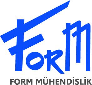 Form Mühendislik Tic . Ltd. Şti