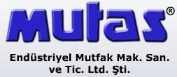 Mutaş Mutfak Ltd. Şti.