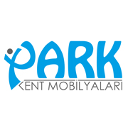 Park Kent Mobilyaları İnşaat Pazarlama Sanayi ve Ticaret A.Ş.