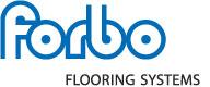 Forbo Hareket ve Zemin Sistemleri Ticaret Limited Şirketi