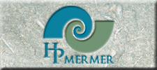 HP Mermer