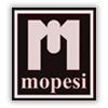 Mopesi Group