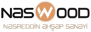 Nasreddin Orm. Ür.San. Tic. Ltd. Şti.