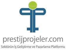 İHALE ÖN İLANLARI-Kayseri Raylı Sistem 5 Aşama Talas Mevlana-Furkan Doğan Arası Tramvay Hattı Yapım İşinin Danışmanlık Hizmet Alımı İşi Danışmanlık Hizmet Alımı İşi