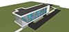 Yalova İl Emniyet Müdürlüğü Bölge Trafik Denetleme Şube Müdürlüğü Hizmet Binası İkmal İnşaatı Yapımı İşi