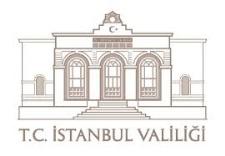 İstanbul Sismik Riskin Azaltılması ve Acil Durum Hazırlık Projesi (İSMEP)