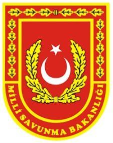Milli Savunma Bakanlığından Belli İstekliler Arası İhale İlanı