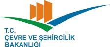 YAPI MALZEMELERİ YÖNETMELİĞİ (305/2011/AB) KAPSAMINDA, YAPI  MALZEMELERİNİN YANGINA TEPKİ SINIFLARINA, YAPI ELEMANLARININ  YANGINA DAYANIKLILIĞINA, ÇATI VE ÇATI KAPLAMALARININ  DIŞ YANGIN PERFORMANSINA DAİR TEBLİĞ (MHG/2017-13)