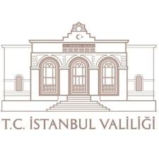 İhaleye Davet - İstanbul Sismik Riskin Azaltılması ve Acil Durum Hazırlık Projesi (İSMEP)