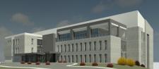 Projesi Seben Mimarlık Mühendislik Tarafından Hazırlanan Sivas Kangal 20 Yataklı (25 Yatak Kapasiteli) Devlet Hastanesi Yapım İşi' nin İhale Sonucu ve Mahal Listelerini Yayınladık.