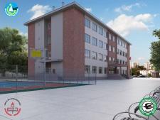 Projesi Hakkı Dursun Uzunhasanoğlu / Kırlangıç Proje Tarafından Hazırlanan  Sinop Boyabat Necdet KÜÇÜKBAŞ Ortaokulu (16 Derslik) Yapım İşinin İhale Sonucu ve Mahal Listelerini Yayınladık