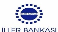 İLLER BANKASI A.Ş. MAHALLE TASARIMI FİKİR YARIŞMASI