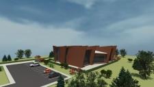Düzce Nitelikli İstihdam ve Strateji Geliştirme Merkezi