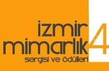 İZMİR MİMARLIK SERGİSİ VE ÖDÜLLERİ-4
