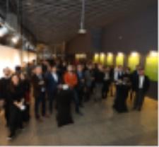 TürkSMD 2020 - Vitra ile Çağdaş Mimarlık Pratikleri Kitap Lansmanı Yapıldı