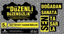 Zeki Yurtbay Tasarım Ödülleri 2017