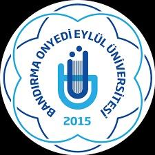 Bandırma Onyedi Eylül Üniversitesi Merkez Yerleşkesi Kentsel Tasarım Yarışması.