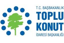 İstanbul İli , Başakşehir İlçesi, Kayabaşı Toplu Konut Alanı 876 Ada 2  Parselde Arsa Satışı Karşılığı Gelir Paylaşım İşi İhale Edilecektir