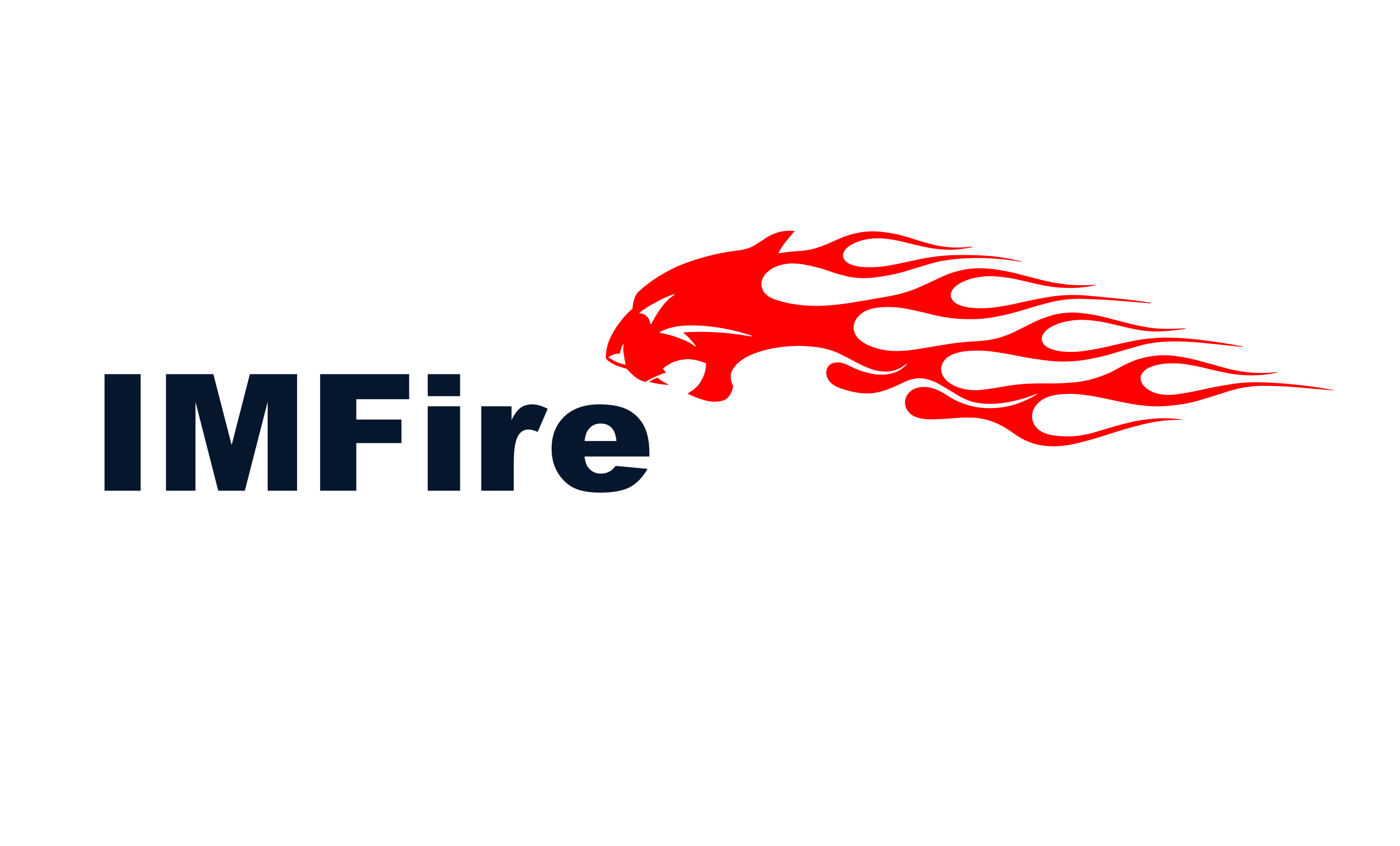 IMFire Fire Barriers